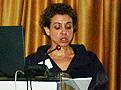 Κατερίνα Πάντζιου