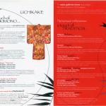 press_kimono