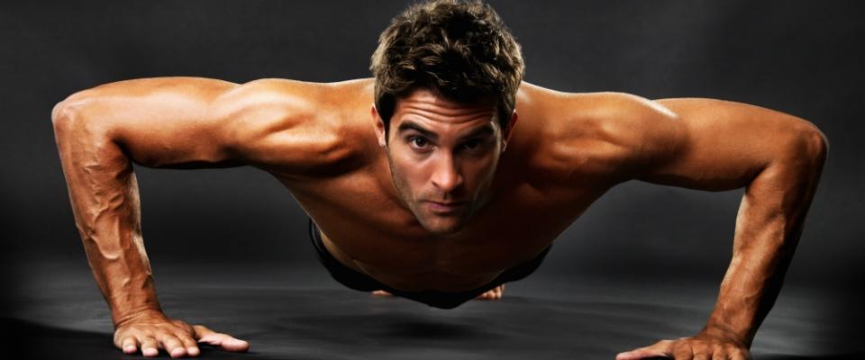 8e5981_chest_muscles_banner.jpg_960x400_c_