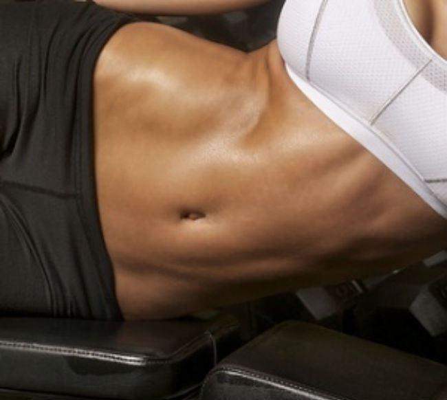abs-diet-shape-orig
