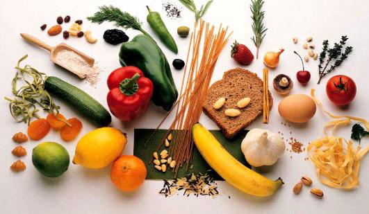 balanced_diet2