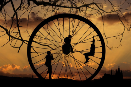 big-The_Wheel_of_Life_by_ahermin