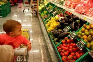 Supermarket-by-Flickr-user-fazen
