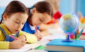 kids-in-school