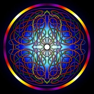 Path-of-the-Spirit-Mandala