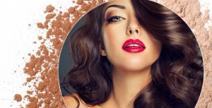 cropped-2014-web-banner-2