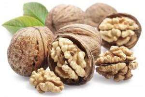 walnut.limghandler