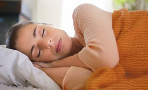 health-iq-how-to-manage-sleep-apnea-01-af