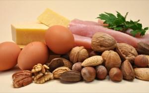 proteinis-gia-ton-organismo-mas