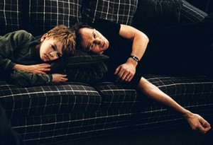 Thomas-Brodie-Sangster-love-actually-lg