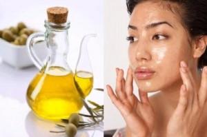 oil-for-girl-face-540x359