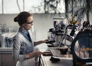 Coffee_Culture_(8471534627)