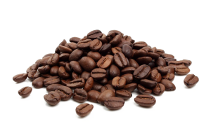 coffee_beans_PNG9276