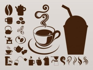 l89249-coffee-icons-graphics-69852