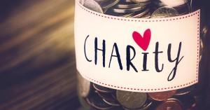 102264730-charity-1910x1000