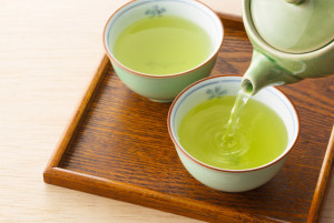 japanese-green-tea